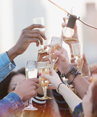 TheseSparkling Wines—$20 and Under!—Are The Best Bang For Your Buck