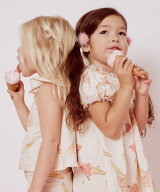 We Found The Cutest Summer Dresses For Babies And Kids