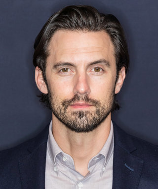 Milo Ventimiglia is Cashing in on the Summer's '70s Trend