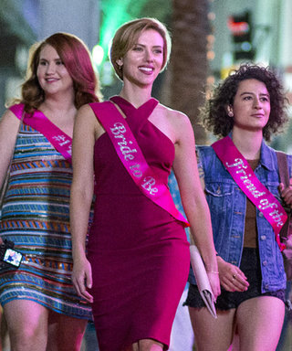 The Real Reason Why Bachelorette Parties Are a Thing