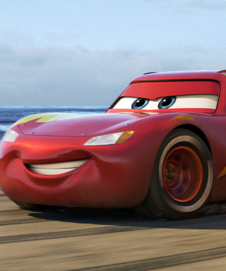 Believe it or Not, Cars 3 Is One of the Most Feminist Films of the Summer