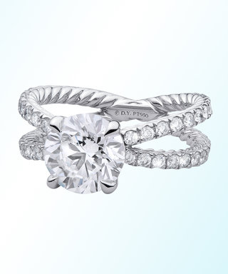Read This Before You Re-SizeYour Wedding or Engagement Ring