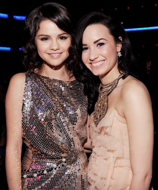 Demi Lovato Just Low-Key Praised Selena Gomez's Music on Instagram