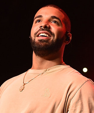 "Drake to Drop New Song ""Signs"" at Louis Vuitton's Men's Show"