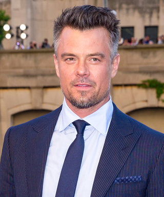 Josh Duhamel's Favorite Moment from Filming Transformers: The Last Knight