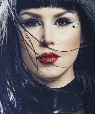 Kat Von D Is Relaunching Her Saint and Sinner Fragrances
