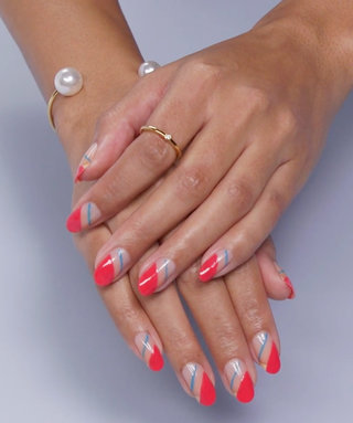 Nail Art Know How: Bottom Line