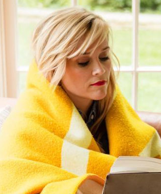 16 Books on Reese Witherspoon's Must-Read List