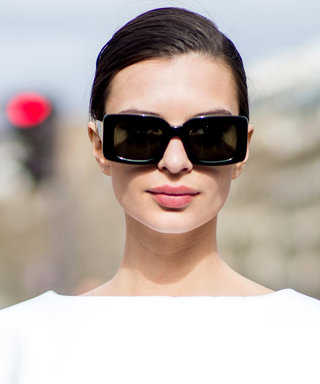 3 Mistakes You're Definitely Making with Your Sunglasses