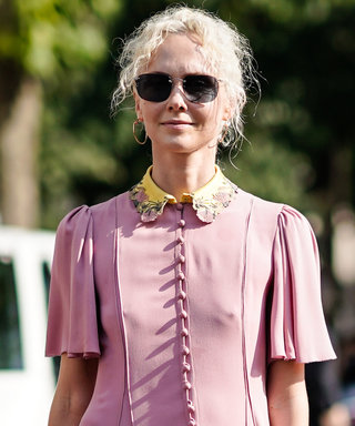 12 Pink Fashion Pieces to Celebrate National Pink Day