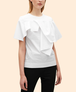 13 Work-Appropriate Blouses for Hot Summer Days