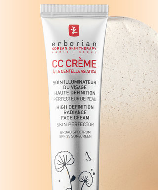 This CC Crème Just Flew off Sephora Shelves