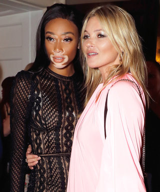 Star-Studded: The Best Parties This Week