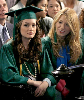 The 5 Things I Wish Had Been on My Graduation Wish List