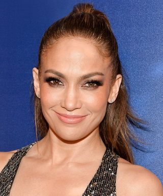 Jennifer Lopez's New Rom-Com Is a Spin on Working Girl and Maid In Manhattan