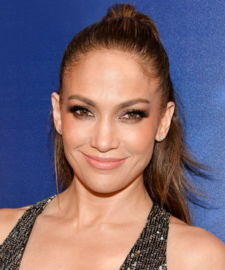 Jennifer Lopez Just Got the Hottest Haircut of the Year