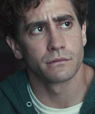 Jake Gyllenhaal Portrays Boston Marathon Bombing Victim in Emotional Trailer for Stronger