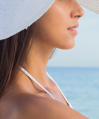 The Best SPF for People Who Hate Wearing Sunscreen