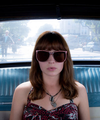 Netflix's Girlboss Is No More