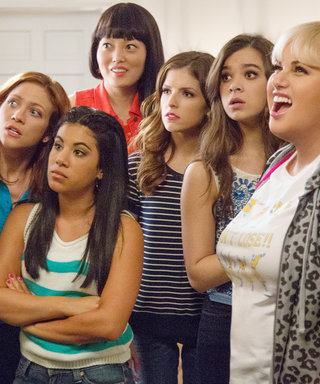 The First Official Trailer for Pitch Perfect 3 Is Here!