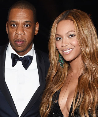 Step Inside Beyoncé and Jay-Z's $400,000 a Month Malibu Rental Home