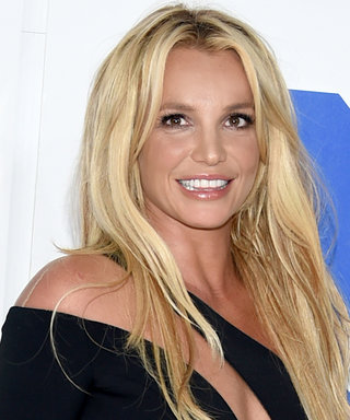 Britney Spears Slams Those Lip Syncing Rumors Once and For All