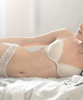 Your Honeymoon Lingerie Shopping List