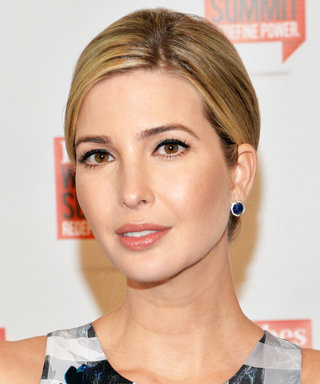 Ivanka Trump Ordered to Testify in Lawsuit Claiming Her Brand Plagiarized a Shoe Design