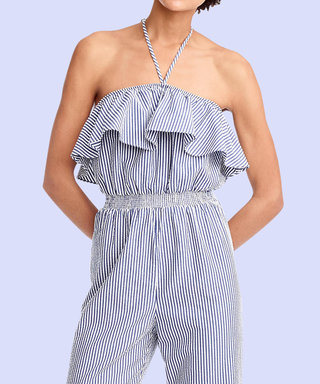 Here's the Code You Need to Getan Extra 50% Off ofItems at J.Crew