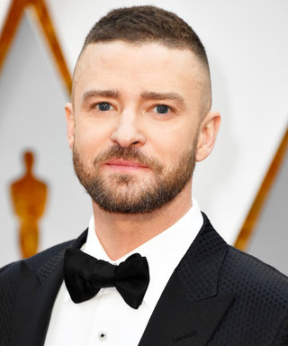 Justin Timberlake Confirms His Cool-Dad Status at His Son's Play Class