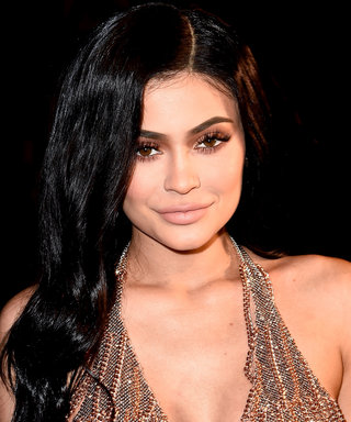 Kylie Jenner Talks Fame: I Didn't Choose This Life, but I'm Not Innocent