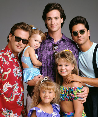 Season 3 of Fuller House Will Return on 30th Anniversary of Full House Premiere