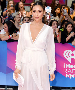 5 Celebrity-Inspired White Jumpsuits that Are as Comfortable as Pajamas