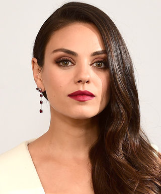 Mila Kunis Just Got the Haircut of Summer '17