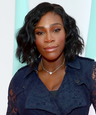 Serena Williams Isn't Here for John McEnroe's Ranking Claim