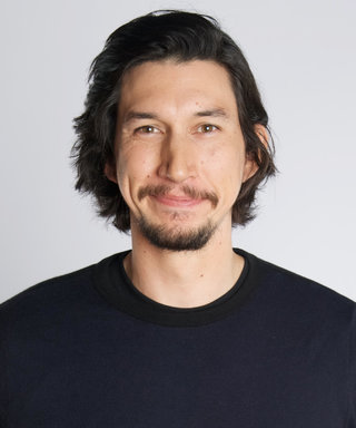 Watch Former Marine Adam Driver Surprise a Veteran's Family with a Scholarship