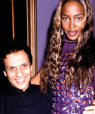 Azzedine Alaïa Will Show Couture for the First Time in Six Years