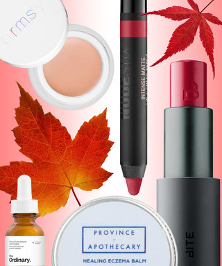 12 of Canada's Best Beauty Exports