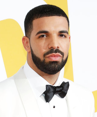 Drake and His Mom Went on the Most Adorable Dinner Date in N.Y.C.