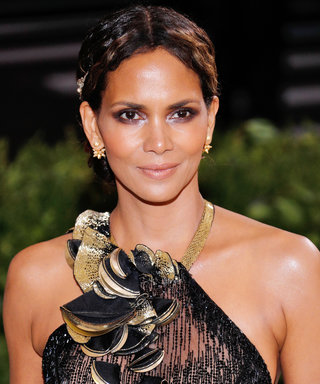 Halle Berry Will Kick Off Essence Festival 2017 in a Major Way