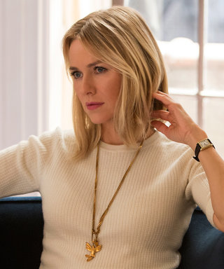 Our Favorite Naomi Watts Roles Over the Years