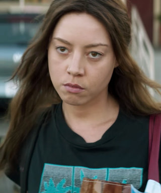 Aubrey Plaza Will Make You Terrified of Social Media in the Ingrid Goes West Trailer