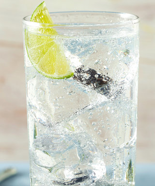 Your Sparkling Water Obsession May Be Ruining Your Smile