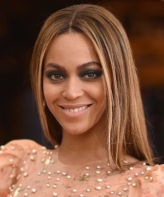 The Internet Is Outraged by This Photo Showing a Whitewashed Beyoncé Wax Figure