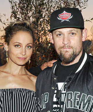 The Madden Brothers Bond Over Missing Their Wives in the Cutest Way