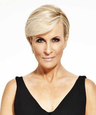 """Exclusive! Mika Brzezinski: """"This Is a Sign Of a Much Bigger Problem"""""""