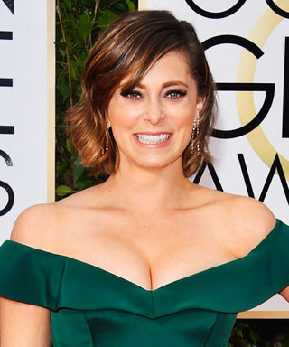 Rachel Bloom on Finding Her Fashion Mojo at Age 30