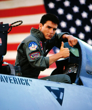 Top Gun 2 Officially Has a Release Date