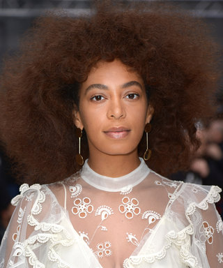 Solange and SZA Confirma Girls' Dayvia Twitter and We Need an Invite