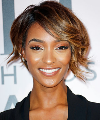 The Must-See Beauty Looks of the Week: Jourdan Dunn, Hailey Baldwin and More